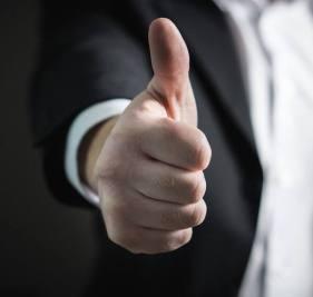 Co má splňovat kvalitní firemní web (checklist)