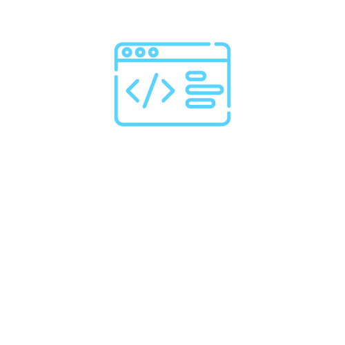 PHP programátor / kodér se zaměřením na WordPress
